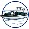 6981 featureimage schwimmt