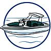 6981 featureimage floats