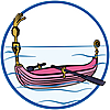 70000 featureimage schwimmt