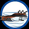 70002 featureimage completamento con motore subacqueo