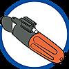 70004 featureimage Unterwassermotor enthalten (1 x 1,5-V-Mignon-Batterie nötig)