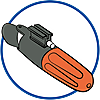 70004 featureimage spara