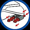 70004 featureimage floats