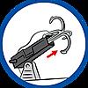 70006 featureimage spara