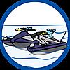 70007 featureimage schwimmt