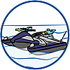 70007 featureimage floats