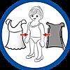 70017 featureimage Kleid an- und ausziehen