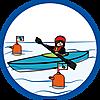 70035 featureimage Kanu und Bojen schwimmen