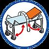 70049 featureimage foldable stretcher