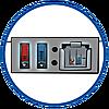 70049 featureimage beleuchteter Monitor (1 x 1,5-V-Micor-Batterie nötig)