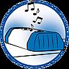 70050 featureimage Effets lumineux et sonores (nécessite 1 pile AAA 1,5V non fournie)