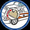 70050 featureimage foldable rear seat