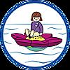 70065 featureimage schwimmt
