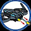 70071 featureimage Le drone tire des projectiles