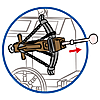 70073 featureimage La baliste tire des projectiles