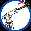 70086 featureimage Le canon tire des projectiles