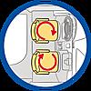 70088 featureimage rotatable seats