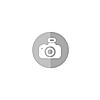 70088 featureimage Tisch klappbar/Liegefläche