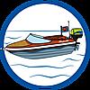 70091 featureimage floats