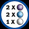 70094 featureimage Perlen zum Sammeln
