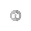 70096 featureimage with pendants