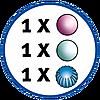 70096 featureimage Perlen zum Sammeln