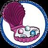 70096 featureimage Schatulle zum Perlensammeln