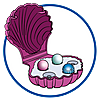 70096 featureimage Clam for collecting pearls