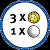 70097 featureimage Perlen zum Sammeln