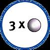 70098 featureimage Perlen zum Sammeln