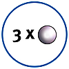 70098 featureimage pearls to collect