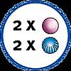 70099 featureimage Perles à collectionner