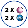 70099 featureimage pearls to collect