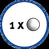 70100 featureimage Perlen zum Sammeln