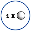 70100 featureimage pearls to collect