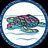 70100 featureimage La tortue flotte