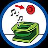 70129 featureimage Effets sonores : sonnette et chasse d'eau
