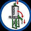 70132 featureimage Le silo peut se remplir et se vider