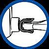 70134 featureimage Anhängerkupplung