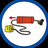 70144 featureimage Wurf-Rettungssack