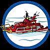 70147 featureimage Le bateau flotte