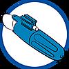 70151 featureimage underwater motor included