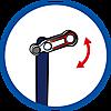 70179 featureimage Panneau de signalisation