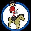70181 featureimage Le personnage peut monter à cheval