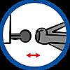 70182 featureimage Anhängerkupplung
