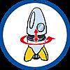 70186 featureimage La fusée s'ouvre