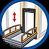 70190 featureimage lift