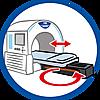 70196 featureimage Le scanner est réglable