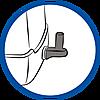 70201 featureimage Anhängerkupplung