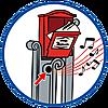 70205 featureimage Effet sonore : sonnette de porte (nécessite 2 piles 1,5 V AAA non fournies)